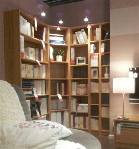 corner bookshelf ikea ikea corner bookshelf design for the home