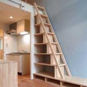 Kleine Treppe Kaufen : loft staircase design and manufacture in caterham surrey ~ Lizthompson.info Haus und Dekorationen