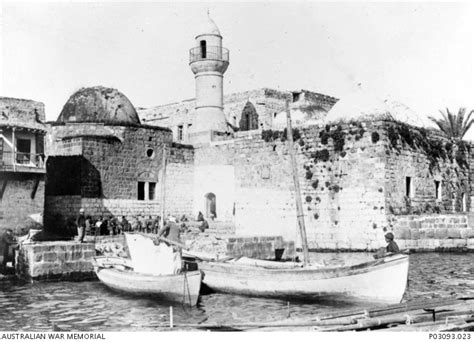 Ottoman Empire In Palestine by File Ottoman Empire Palestine Palestine Lake