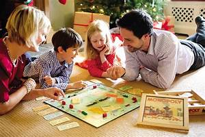 Family Friendly Party Games   Home Party Ideas