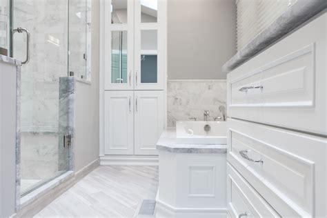 cost  remodel  bathroom  chicagos