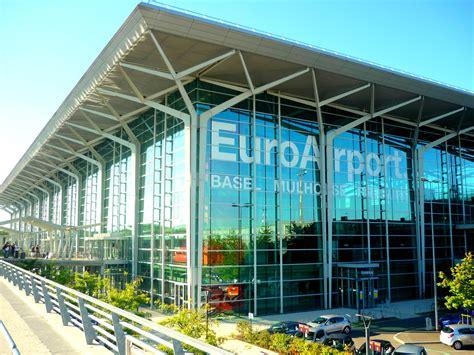skywork airlines relie l euroairport 224 londres le p 233 riscope