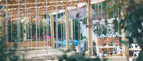 avalon gardens nursing home reviews garden ftempo