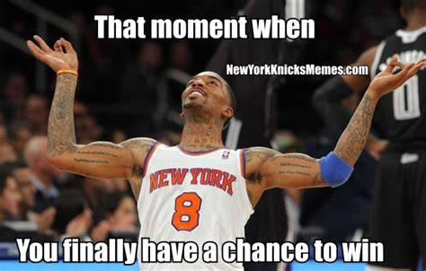 Knicks Meme - knicks orange jerseys new york knicks memes