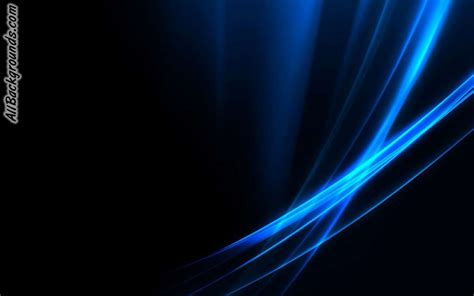 Black And Blue Colors 8 Free Hd Wallpaper