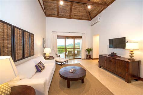 www livingroom 1 bedroom golf view suite las verandas