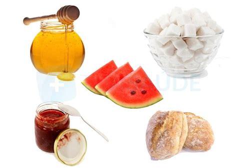 alimentos ricos em carboidratos tua saude
