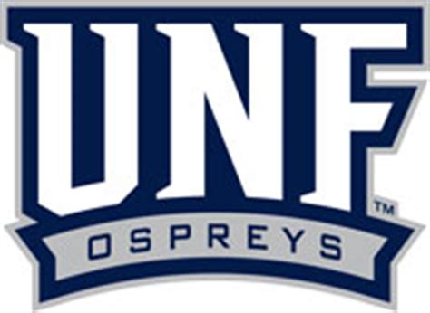 unf colors unf marketing and publications official athletic logos
