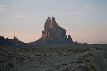 farmington  mexico travel guide  wikivoyage