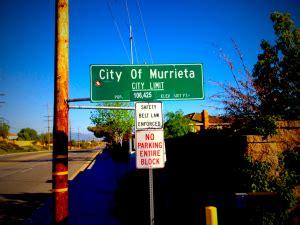 hours location murrieta wildomar bear creek eye care