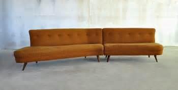 mid century sofa select modern mid century modern sectional sofa