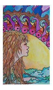 Hippie 33 HD Hippie Wallpapers | HD Wallpapers | ID #37647