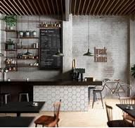 Design Restaurant Design Rustic Coffeehouse Work Shop Design Coffee Small Coffee Shop Design With Retro Interior Decoration Small Coffee How To Decorate A Coffee Shop Coffee Shop 12 Coffee Shop Interior Designs From Around The World