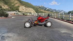 Vehicules Gta 5 : deathwing vehicules pour gta v sur gta modding ~ Medecine-chirurgie-esthetiques.com Avis de Voitures