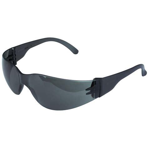 dewalt safety glasses safety glasses