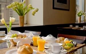 Frühstück In Wiesbaden : kurztrip nach wiesbaden als geschenkidee mydays ~ Watch28wear.com Haus und Dekorationen