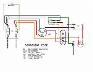 Hayward Electric Motor Wiring Diagram - Wiring Diagram