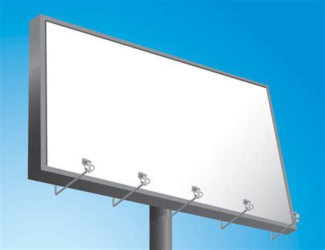 Billboard Template variety  types  outdoor billboard template vector 600 x 461 · jpeg