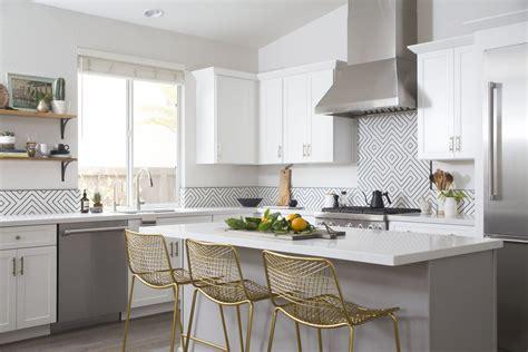 san diego kitchen designers best interior designers in san diego with photos 5062