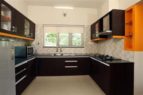 kitchens of india 98 best indian kitchen designs small indian modular