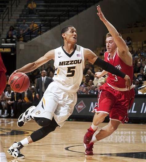 Clarkson dominated against the philadelphia 76ers on feb. Missouri G Jordan Clarkson to enter NBA Draft - al.com