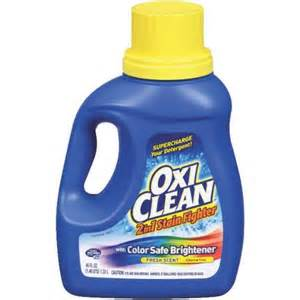 oxi clean stain fighter 33746 walmart