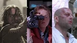 Assassin's Creed: 5 film che vanno a spasso nel tempo