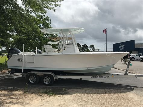 Sea Hunt Boats Ultra 235 by Sea Hunt Ultra 235 Se Boats For Sale Page 2 Of 3 Boats