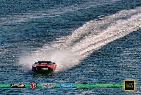 Florida Boat Show November 2018 by Miami Poker Run November 2018 Sofia Casino Hotels