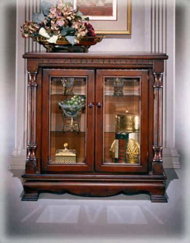 Furniture Willmott Curio Cabinet by Furniturewillmot Curio Cabinet