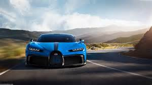 Cynics will see the bugatti chiron as little more than an utterly pointless toy for the very, very rich. 2021 Bugatti Chiron Pur Sport - HD Pictures, Videos, Specs ...
