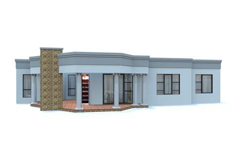 house plans melmoth kwanda plans