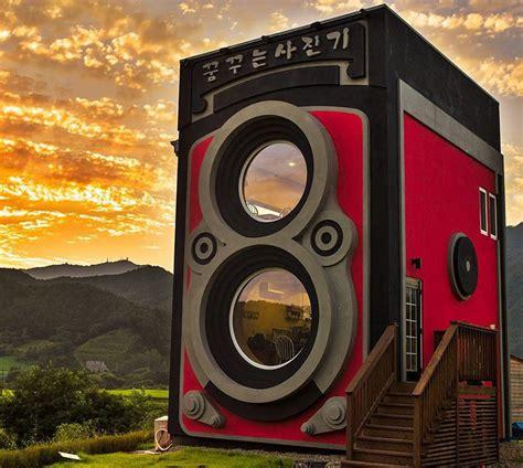 appareil photo chambre un coffee shop appareil photo rolleiflex chambre237