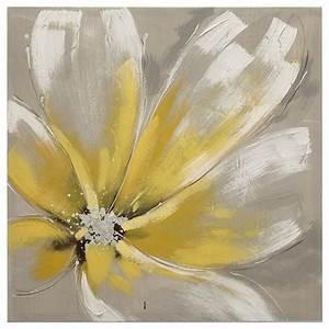 Peinture à L Huile Mur : peinture a l huile mur 0 les 25 meilleures id233es de ~ Premium-room.com Idées de Décoration