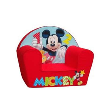 meuble mickey comparer 20 offres