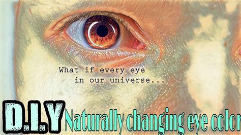 can you change eye color can you change your eye color proquestyamaha web fc2