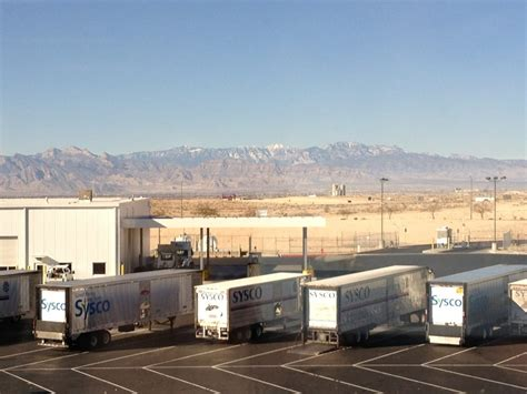 las vegas phone number sysco food services of las vegas shipping centers las