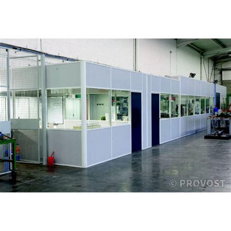 cloison mobile bureau cloison mobile pour aménagement d 39 un espace bureau