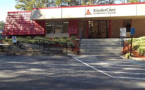 dresden drive kindercare preschool 2459 dresden dr 463 | preschool in atlanta dresden drive kindercare d136ac6199b6 huge