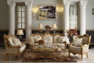 home interiors picture frames living room modern italian living room furniture large