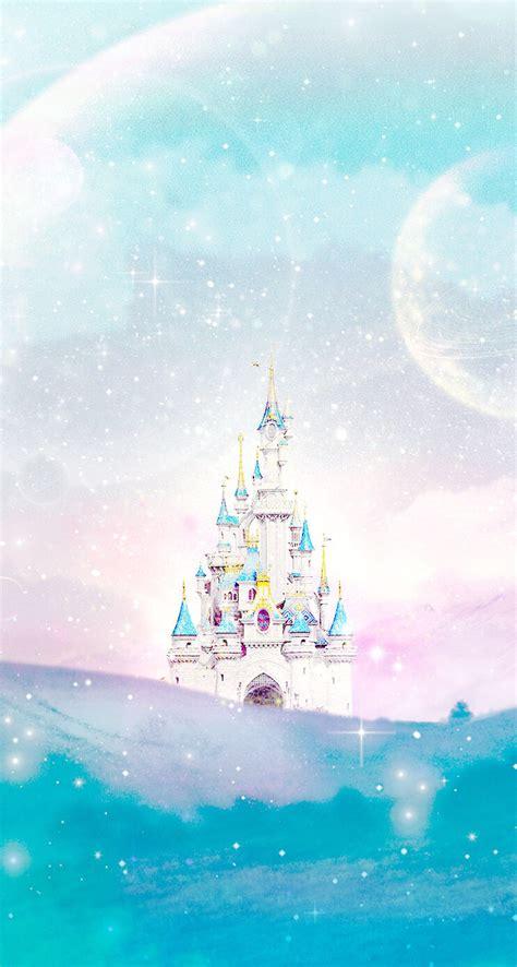 Disney Phone Wallpaper by 49 Disney Phone Wallpapers On Wallpapersafari