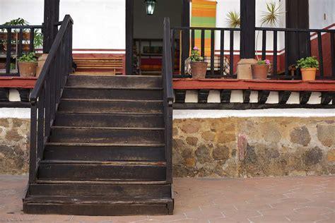 comment renover un escalier en bois ancien id 233 es d 233 coration id 233 es d 233 coration