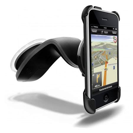iphone car holder navigon iphone 3gs 3g car holder reviews comments