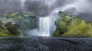 Wallpaper, Iceland, 5k, 4k, Wallpaper, Osx, Forest, Apple