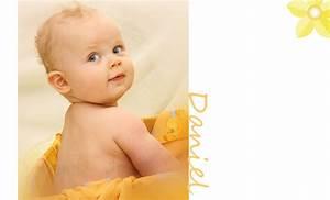 Schwangerschaft 10 Monate : daniel 10 monate fotoblog baby bitte l cheln ~ Articles-book.com Haus und Dekorationen