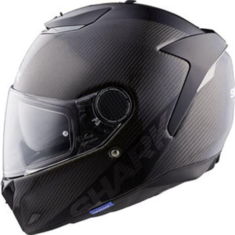 shark spartan carbon buy shark spartan carbon skin helmet louis motorcycle leisure