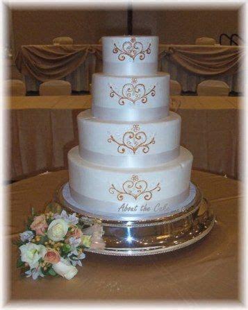 HD wallpapers wedding cake icing amounts
