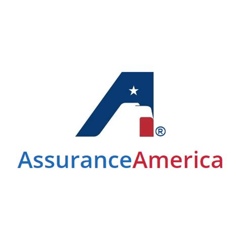 Policies underwritten by esurance insurance company and its affiliates. AssuranceAmerica Car Insurance - Quotes, Reviews | Insurify®