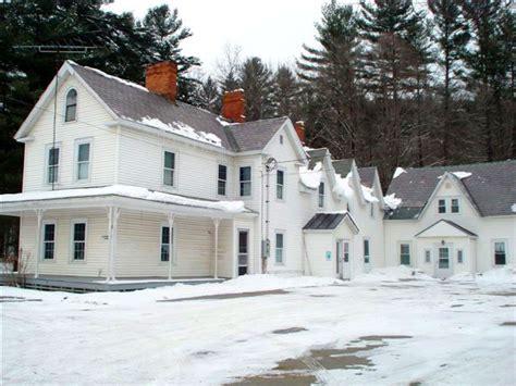 fletcher farm foundation properties 379 | building 3