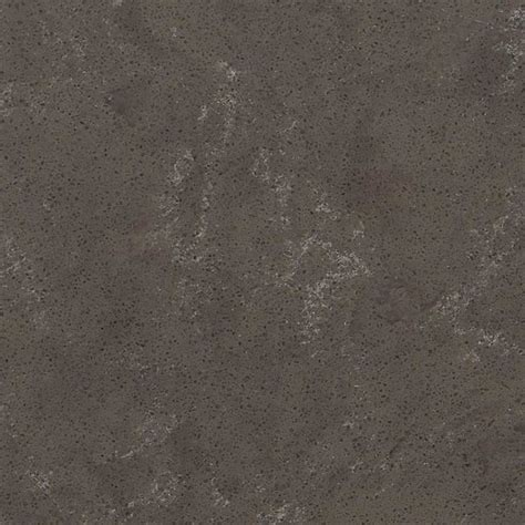 Q Premium Natural Quartz? Countertops   Prefab Granite Depot